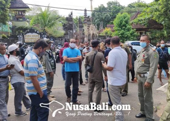 Nusabali.com - warga-desak-bupati-cabut-izin-pabrik-limbah-b3