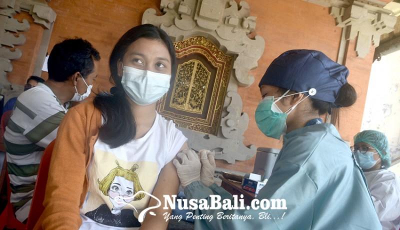 www.nusabali.com-vaksinasi-untuk-masyarakat-umum-dimulai