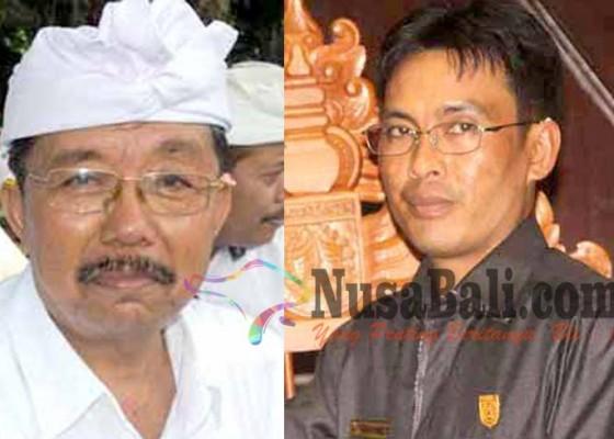 Nusabali.com - tak-pengaruhi-kewajiban-bayar-pajak