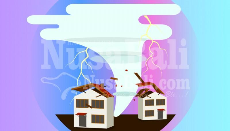 www.nusabali.com-tiga-siklon-tropis-terjadi-di-laut-ntt
