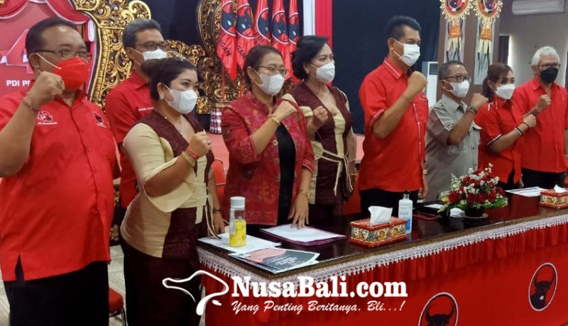 www.nusabali.com-pdip-bali-siapkan-beasiswa-bagi-ribuan-siswa-miskin