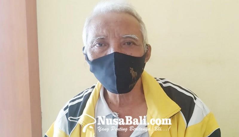 www.nusabali.com-kelian-desa-adat-les-penuktukan-diperiksa-polisi