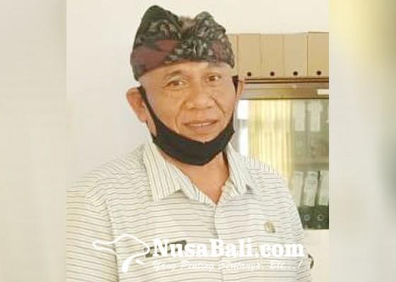 Nusabali.com - banjir-pelamar-di-hari-terakhir