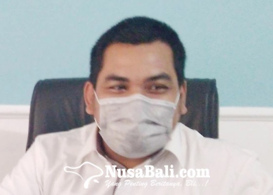 Nusabali.com - 1951-guru-kontrak-kini-terlindungi-bp-jamsostek