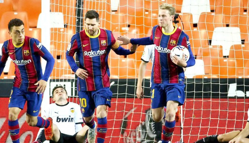 www.nusabali.com-pukul-valencia-barcelona-bidik-atletico-jaga-asa-juara
