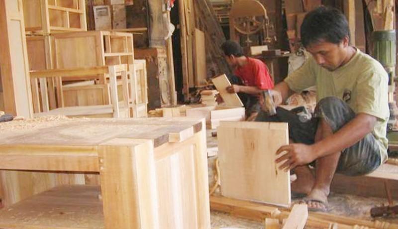 www.nusabali.com-produk-furniture-ri-diminati-di-india