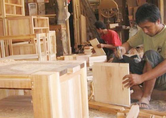 Nusabali.com - produk-furniture-ri-diminati-di-india