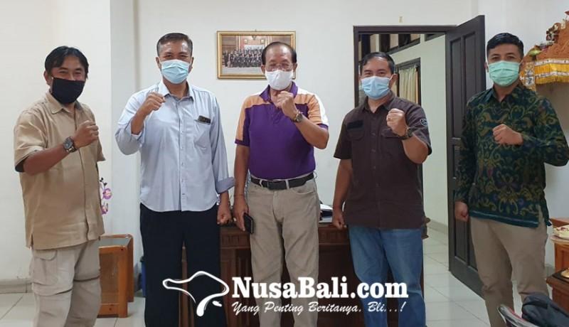 www.nusabali.com-esports-bali-siapkan-atlet-untuk-pon-xx-di-papua