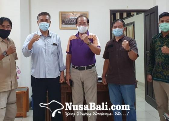 Nusabali.com - esports-bali-siapkan-atlet-untuk-pon-xx-di-papua