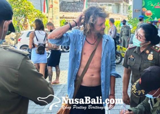 Nusabali.com - 26-wna-tanpa-masker