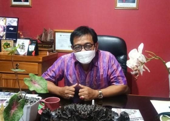 Nusabali.com - disdukcapil-siap-hadapi-serbuan-warga-jelang-tahun-ajaran-baru