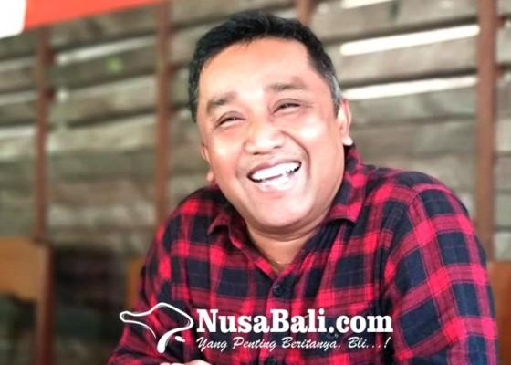 Nusabali.com - kpu-bali-usulkan-renovasi-dua-gedung