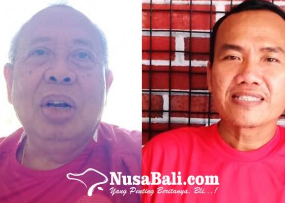Nusabali.com - exco-disandera-barter-suara