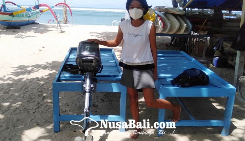 www.nusabali.com-beli-mesin-speed-boat-online-irt-tertipu-rp-10-juta