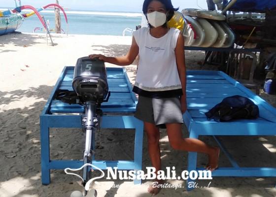 Nusabali.com - beli-mesin-speed-boat-online-irt-tertipu-rp-10-juta
