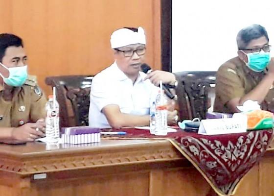 Nusabali.com - menjadi-zona-hijau-tantangan-bagi-pemerintah-dan-masyarakat-badung