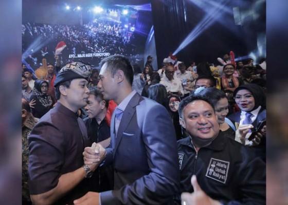 Nusabali.com - supadma-rudana-pilih-kampanye-dengan-ahy