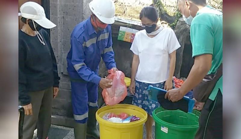 www.nusabali.com-program-pemilahan-sampah-di-hulu-terkendala-armada-angkut