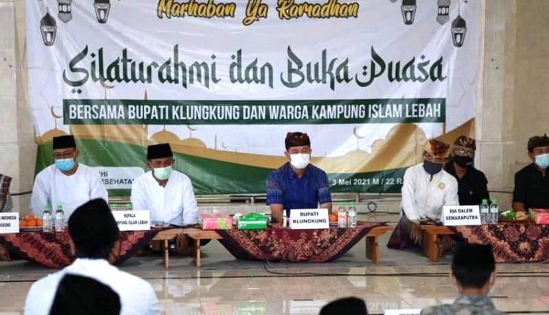 www.nusabali.com-bupati-suwirta-ingatkan-warga-muslim-di-klungkung-tidak-mudik