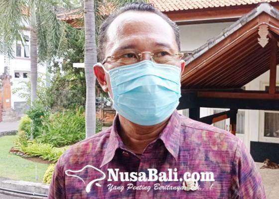 Nusabali.com - dua-peserta-gugur-pendaftaran-diperpanjang