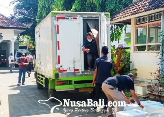 Nusabali.com - 29-pimpinan-opd-diterjunkan-ke-kecamatan-buleleng