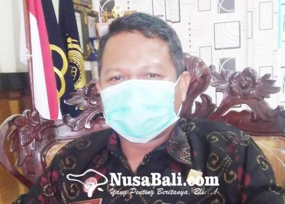 Nusabali.com - 29-napi-lapas-singaraja-diusulkan-terima-remisi-idul-fitri