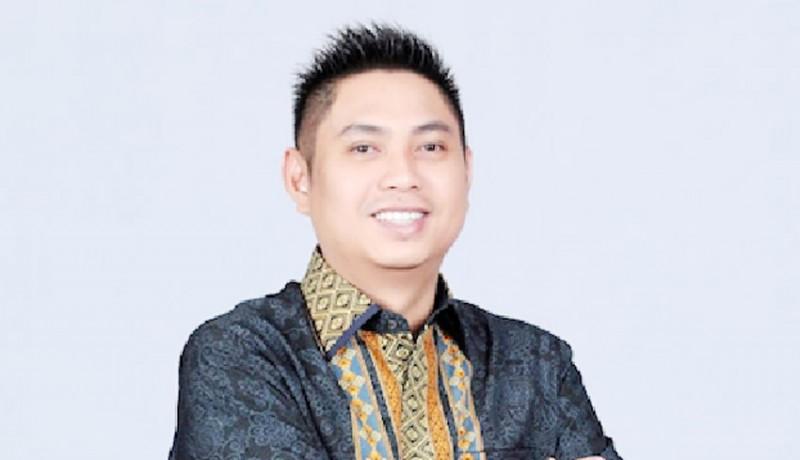 www.nusabali.com-hipmi-dukung-rencana-ipo-14-bumn