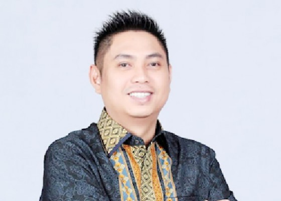 Nusabali.com - hipmi-dukung-rencana-ipo-14-bumn