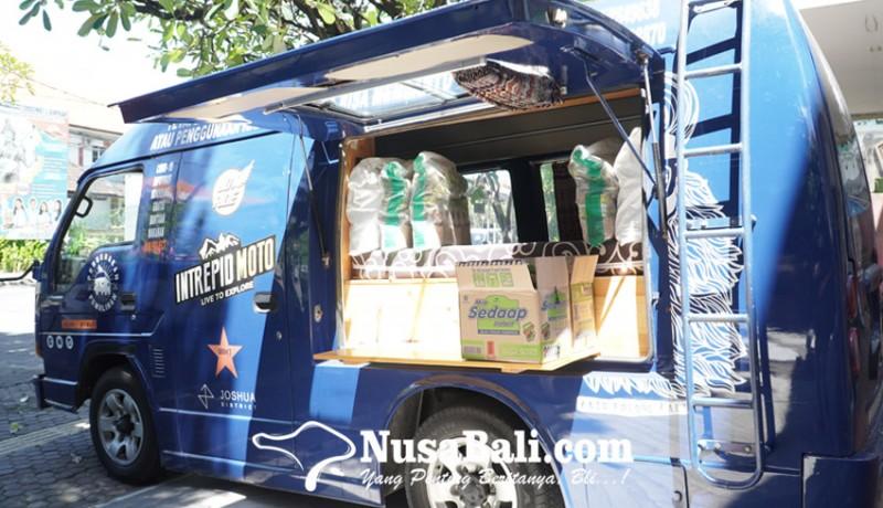 www.nusabali.com-komunitas-movement-of-recovery-berbagi-untuk-masyarakat