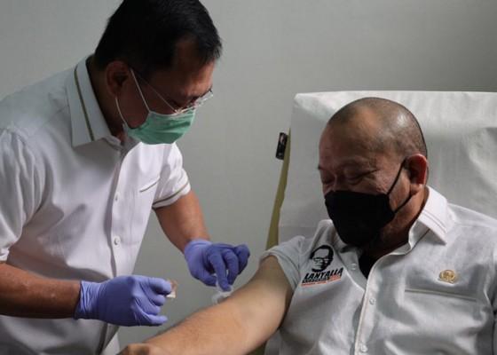 Nusabali.com - karya-anak-bangsa-ketua-dpd-ri-dukung-vaksin-nusantara