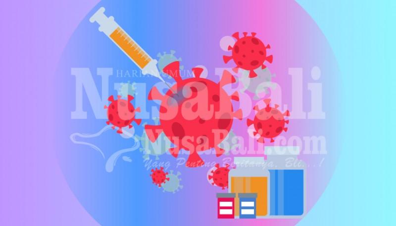 www.nusabali.com-kasus-covid-varian-baru-di-badung-disebut-murni-transmisi-lokal