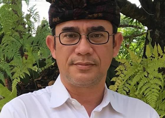 Nusabali.com - lima-perenang-diplot-raih-medali