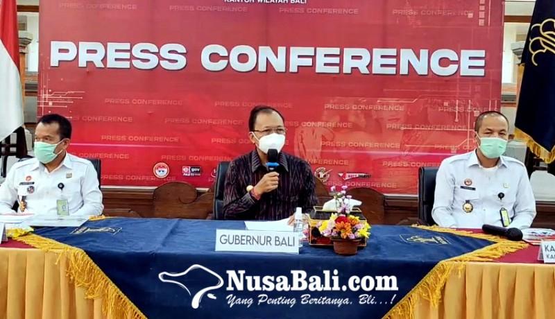 www.nusabali.com-atas-perintah-koster-bule-rusia-dideportasi