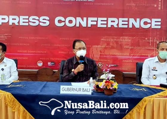 Nusabali.com - atas-perintah-koster-bule-rusia-dideportasi
