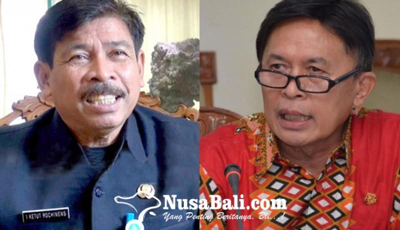 www.nusabali.com-sistem-hitung-pemilu-berbasis-teknologi