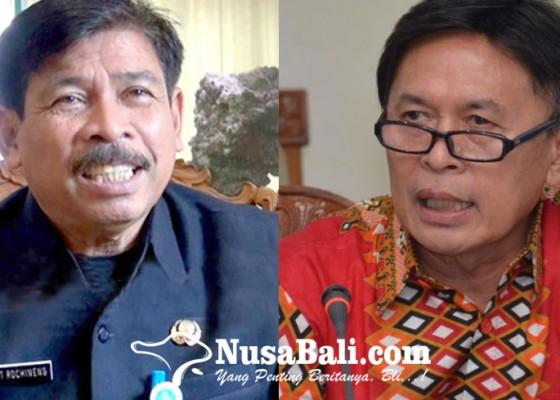 Nusabali.com - sistem-hitung-pemilu-berbasis-teknologi