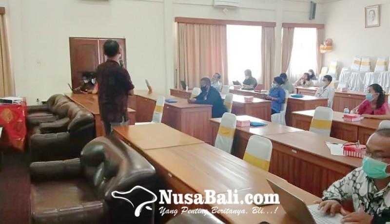 www.nusabali.com-balai-bahasa-minta-media-massa-jadi-panutan