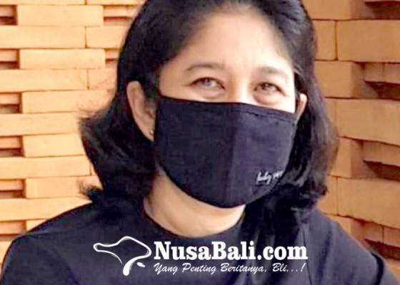Nusabali.com - disparda-belum-bisa-ajukan-hibah-seniman-dan-sopir-travel