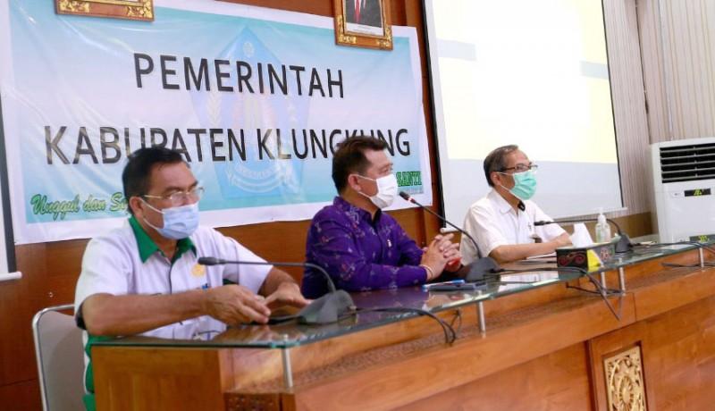 www.nusabali.com-bupati-suwirta-hadiri-exit-meeting-pemeriksaan-lkpd-2020-bpk-ri