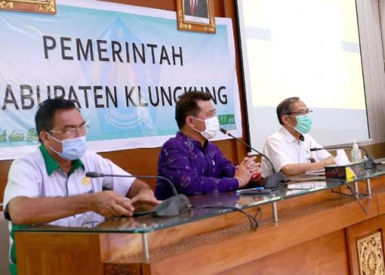 Nusabali.com - bupati-suwirta-hadiri-exit-meeting-pemeriksaan-lkpd-2020-bpk-ri