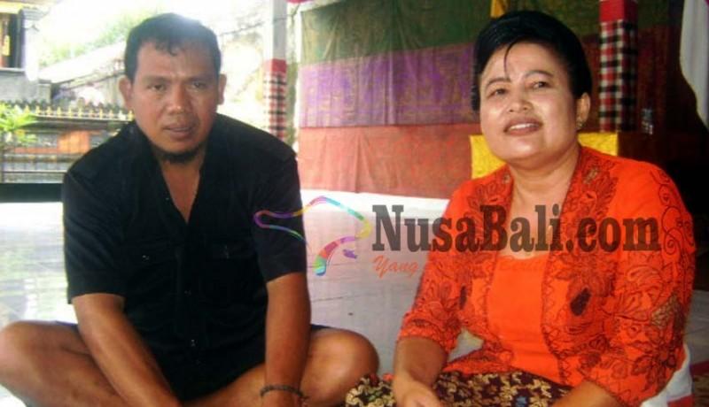 www.nusabali.com-kaling-perempuan-pertama-di-bangli