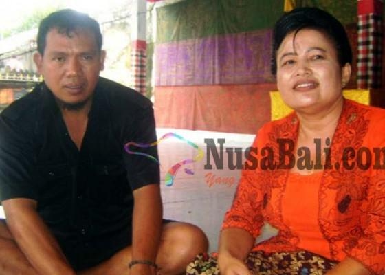 Nusabali.com - kaling-perempuan-pertama-di-bangli