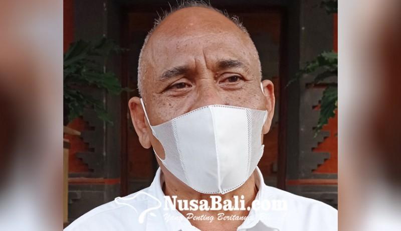 www.nusabali.com-pendaftaran-lelang-jabatan-eselon-ii-ditutup