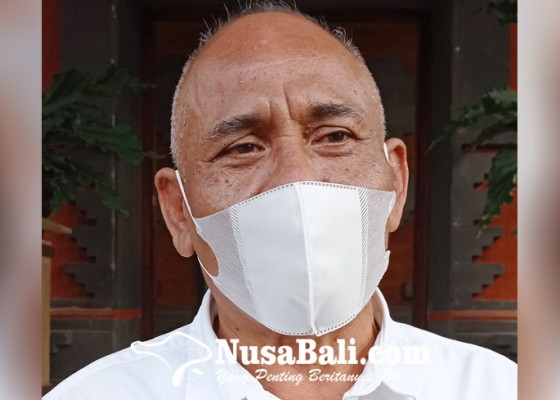 Nusabali.com - pendaftaran-lelang-jabatan-eselon-ii-ditutup