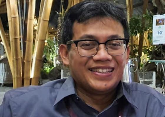 Nusabali.com - industri-pariwisata-diminta-tempuh-4-langkah