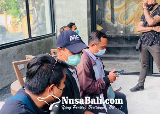 Nusabali.com - peserta-tantric-full-body-orgasme-harus-bayar-rp-340000-per-orang