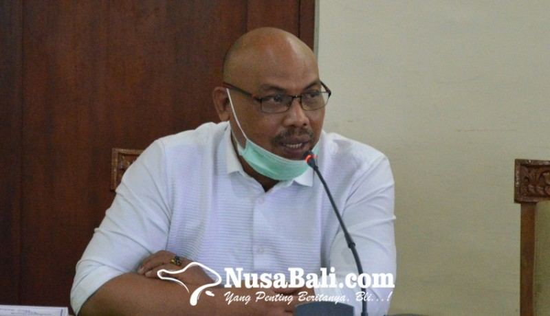 www.nusabali.com-komisi-iv-dprd-bali-minta-mda-dan-phdi-gencarkan-sosialisasi-prokes