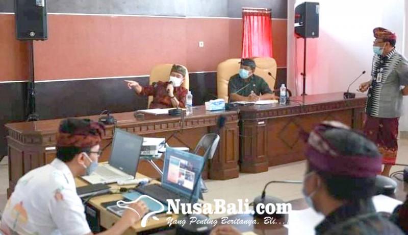 www.nusabali.com-ikuti-kipp-bupati-suwirta-bahas-inovasi-opd