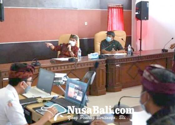 Nusabali.com - ikuti-kipp-bupati-suwirta-bahas-inovasi-opd