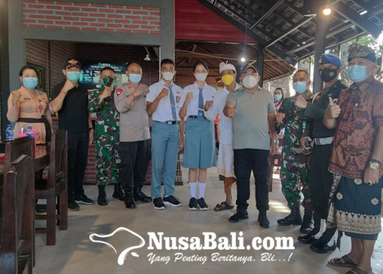 Nusabali.com - 5-kali-beruntun-siswa-dari-jembrana-wakili-bali-ke-paskibraka